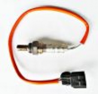датчик кислородный (лямбда-зонд) верхний renault  logan sandero, оригинал, 8200632270