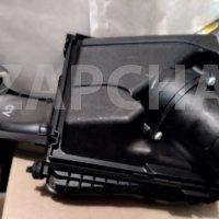 корпус воздушного фильтра мотор m4 renault latitude, оригинал, 165005496r