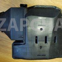корпус воздушного фильтра мотор к4 renault  logan sandero duster, оригинал, 8200420871