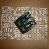 кнопка корректора фар renault fluence megane 3 latitude, оригинал, 251900007r