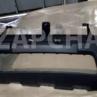 бампер передний renault duster, оригинал, 620220025r