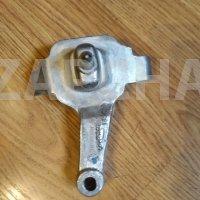 опора двигателя renault logan 2 sandero 2 duster 2 kaptur, оригинал, 112339071r