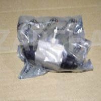 цилиндр тормозной задний renault duster, аналог, 6001549707