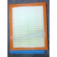 фильтр воздушный renault laguna 3, аналог, 8200602361