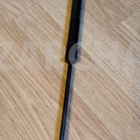 амортизатор крышки багажника renault kaptur, оригинал, 904514771r, цена за шт