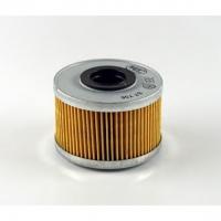 фильтр топливный renault clio megane, аналог, 7701043620