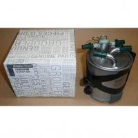 фильтр топливный мотор к9к m9r , оригинал, 164005190r 8200697875