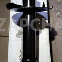 амортизатор передний renault sandero stepway 2, аналог, 543029600r, цена за шт.