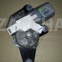 моторчик стеклоочистителя задний renault scenic, оригинал, 8200153459, б.у.