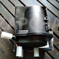фильтр топливный мотор k9k, аналог, 8200026237