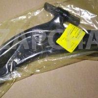 корпус топливного фильтра мотор m9t, оригинал, 164004350r