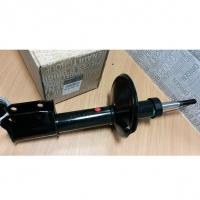 амортизатор передний renault logan sandero, оригинал, 6001550751, цена за шт.
