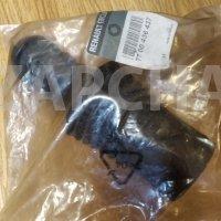 пыльник амортизатора renault clio, оригинал, 7700436437, цена за шт