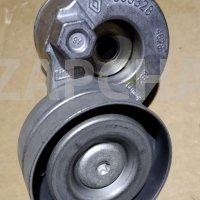 натяжной ролик приводного ремня мотор f4 f9, оригинал, 8200905328