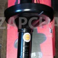 амортизатор передний renault kangoo, аналог, 8200675687, цена за шт.