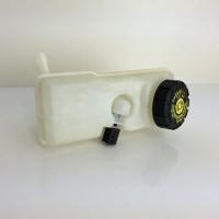 бачок для тормозной жидкости, оригинал, 460915125r