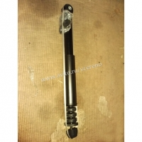 амортизатор задний lada largus, аналог, 6001549248, цена за шт.