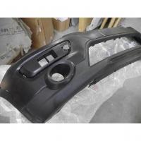 бампер передний renault sandero 2 stepwey, аналог, 620223572r
