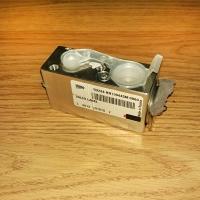 клапан радиатора испарителя, оригинал,  668621m