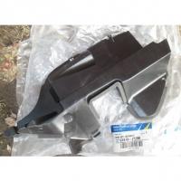 дефлектор радиатора правый левый renault koleos, оригинал, 62810jy20b 62823jy20b, цена за шт