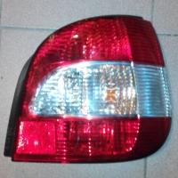 фонарь задний правый renault scenic, оригинал, 7700428055