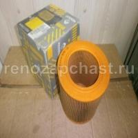 фильтр воздушный renault clio, оригинал, 7701034705