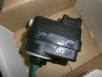 корректор фары renault megane 2, оригинал, 7701036110