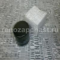 фильтр масляный мотор d4f d7f, оригинал, 8200257642