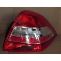 фонарь задний левый правый renault megane 2, оригинал, 8200757700 8200757701, цена за шт.