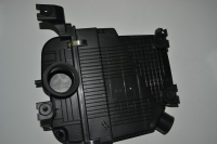 корпус воздушного фильтра renault logan sandero,оригинал, 8200861204 8201076708