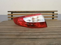 фонарь задний правый левый renault fluence, оригинал, 265502140r 265500016r 265552802r 265550016r, цена за шт.