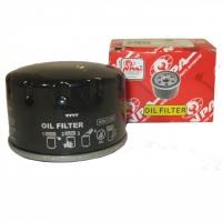 фильтр масляный мотор k9/f9, аналог, 820076892