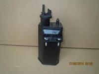 абсорбер топливных паров renault logan sandero duster, оригинал, 6001549070 8200732310