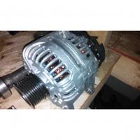 генератор в сборе 150а, оригинал, 8200992208