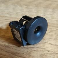 антенна имобилайзера renault logan 2 fluence megane 3, оригинал, 285910001r
