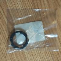 кольцо фиксатор замка багажника renault logan sandero duster, оригинал, 906019699r