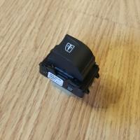 кнопка стеклоподъемника правая renault logan 2 sandero 2 kaptur, оригинал, 254218614r