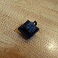 камера заднего вида renault duster 2 kaptur, оригинал, 284421584r 8201675481