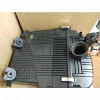 корпус воздушного фильтра renault logan 2 sandero 2, оригинал, 165001429r