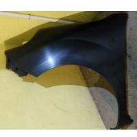 крыло переднее правое левое renault kangoo 2, 13-, оригинал, 631002210r 631011368r, цена за шт.