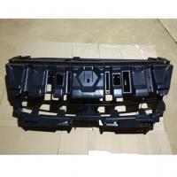 абсорбер переднего бампера renault scenic 3, 12-, аналог, 620227497r