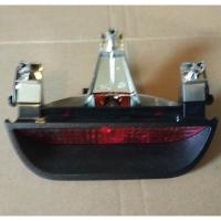 фонарь задний  renault duster, оригинал, 265900027r