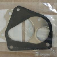 комплект прокладок корпуса клапана egr мотор k9, оригинал, 7701478953