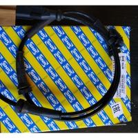 датчик абс передний renault kangoo 2, аналог, 479109860r, цена за шт.