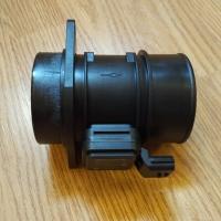 датчик расхода воздуха мотор k9 m9 g9, оригинал, 8200280060