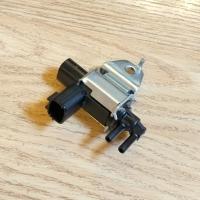 клапан вентиляции топливного бака renault koleos, оригинал, 149558j10a