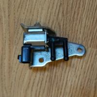 клапан вакуумный egr рено koleos, оригинал, k5t48471/25341095
