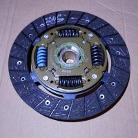 диск сцепления мотор h4, аналог, 30100-ed80b
