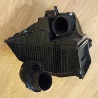 корпус воздушного фильтра  renault logan 2 sandero 2 duster 2, оригинал, 165001258r