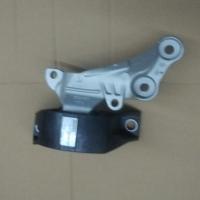 опора двигателя правая renault duster 2, аналог, 112103250r